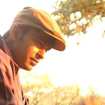Arnab Nath