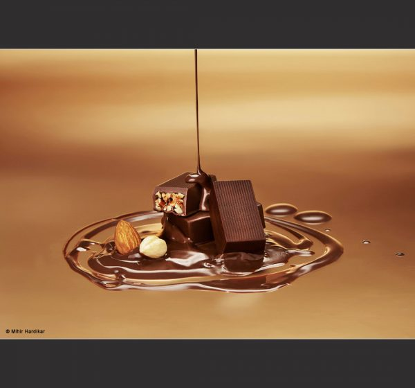 Food Photography - Mihir Hardikar