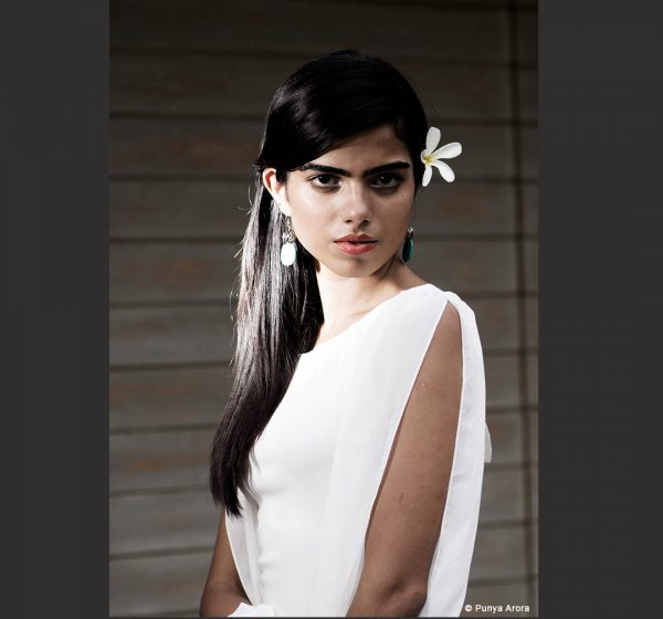 Fashion Photography - Punya Arora
