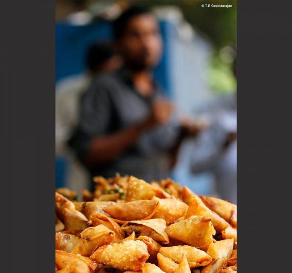 LLAOnline - Participants - Govindarajans Photography