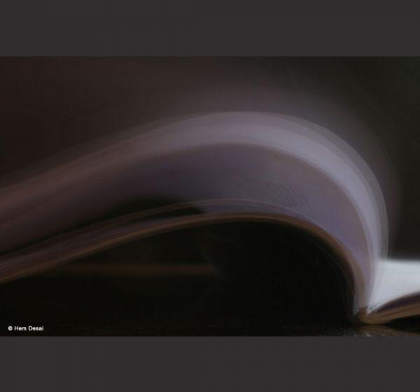 LLAOnline - Participants - Hem Desai Photography