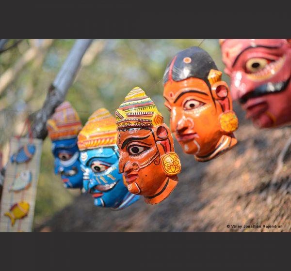 LLAOnline - Participants - Vina Jonathan Rajendran Photography
